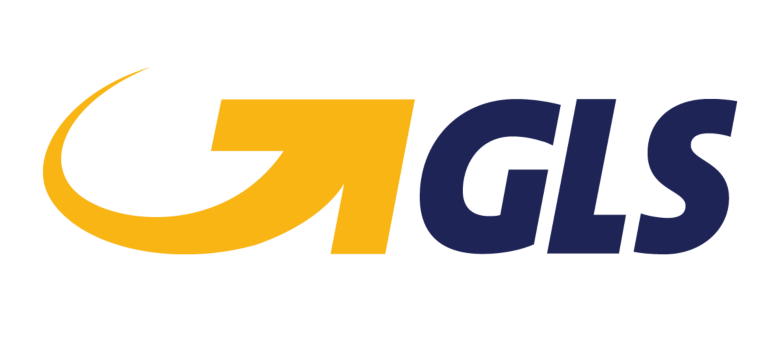 Versand mit GLS