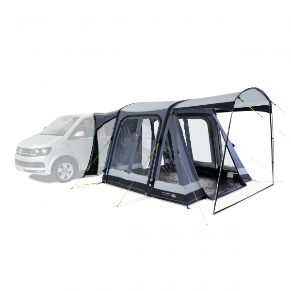 Kampa Motion Air L Vordach